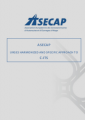 ASECAP urges harmonized and specific approach to C-ITS