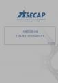 ASECAP Position Paper on Tolling Enforcement